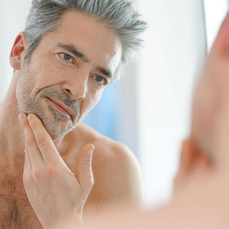 Testosterone Hormone Replacement - Loxahatchee & Wellington